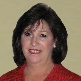 Linda-Jackson-Maestri-Murrell-NAHPe