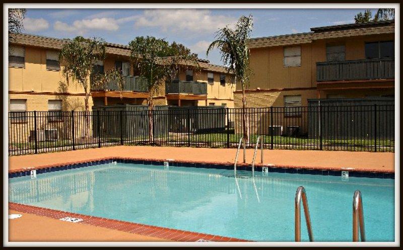 Fleur De Leis Apartments Maestri Murrell Property Management