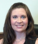 Kacey Myers - Maestri Murrell
