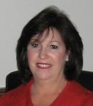 Linda Jackson - Maestri Murrell