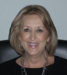 Linda Porter - Maestri Murrell