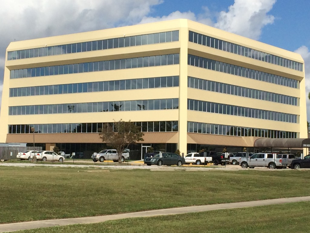 Maestri Murrell Property Management Westfork Baton Rouge