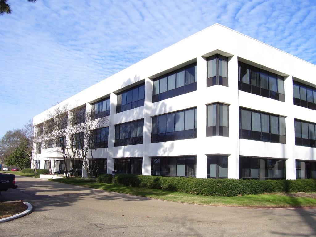 Maestri Murrell Property Managemant IBM